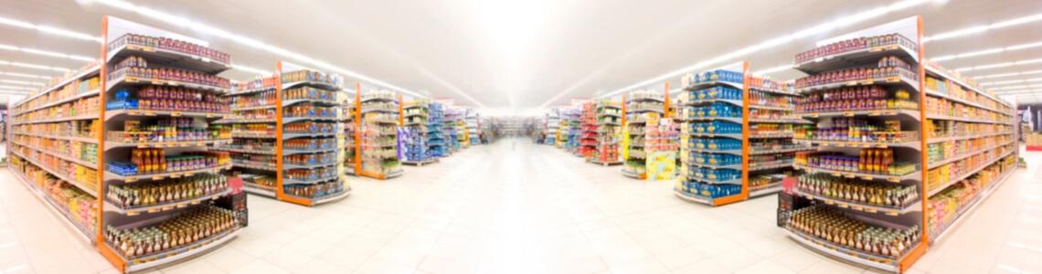 Empresa Unilever apuesta por MbM Latam para exhibiciones más sustentables